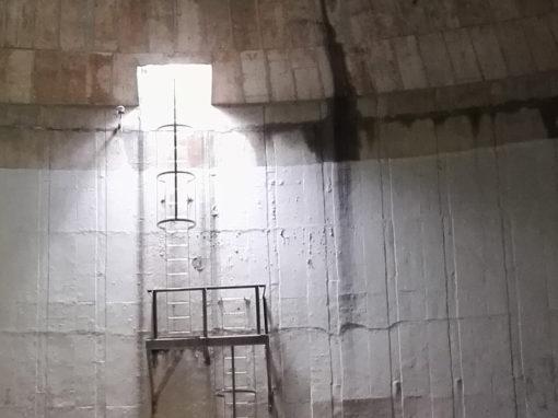 eMalahleni Water Reclamation Plant